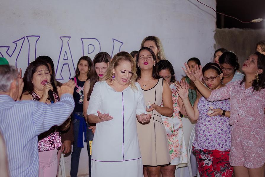 Aniversario - Ana Cunha (184)
